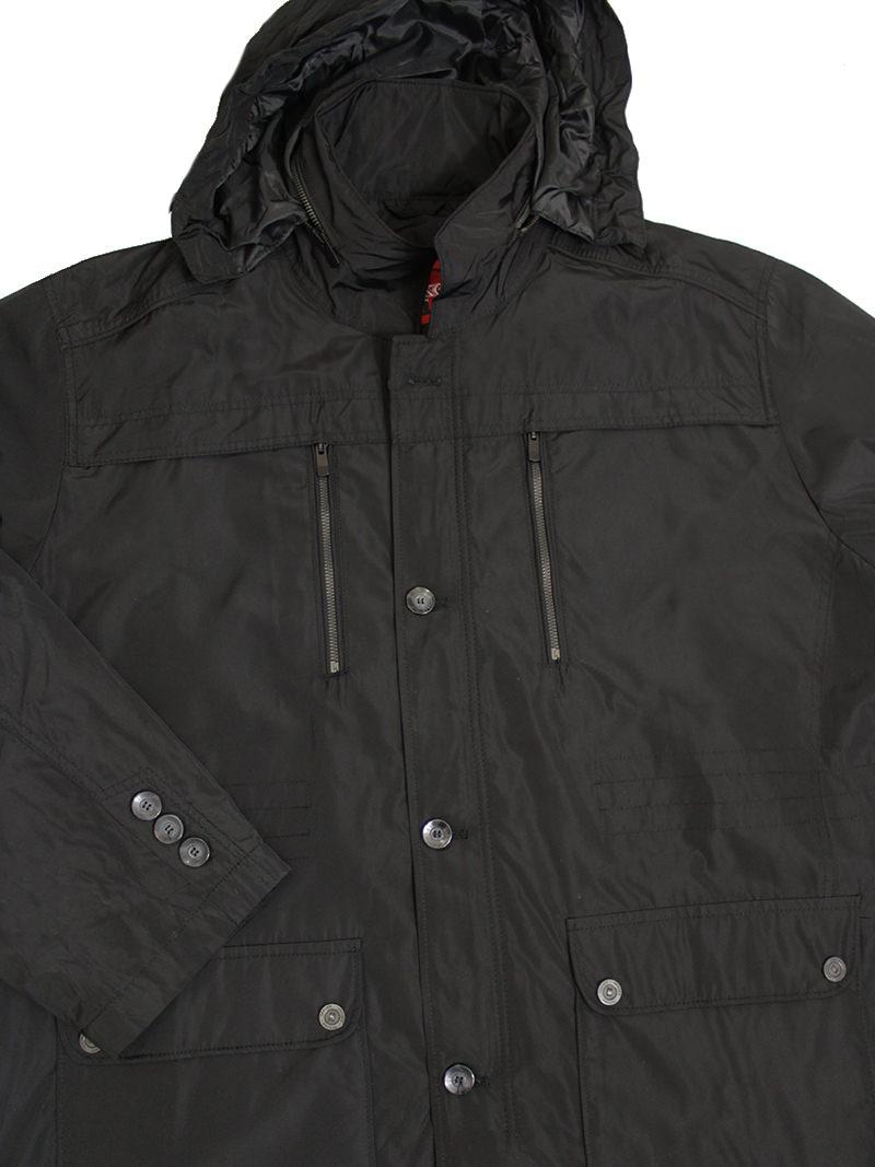 Куртка DEKONS 1111472-3