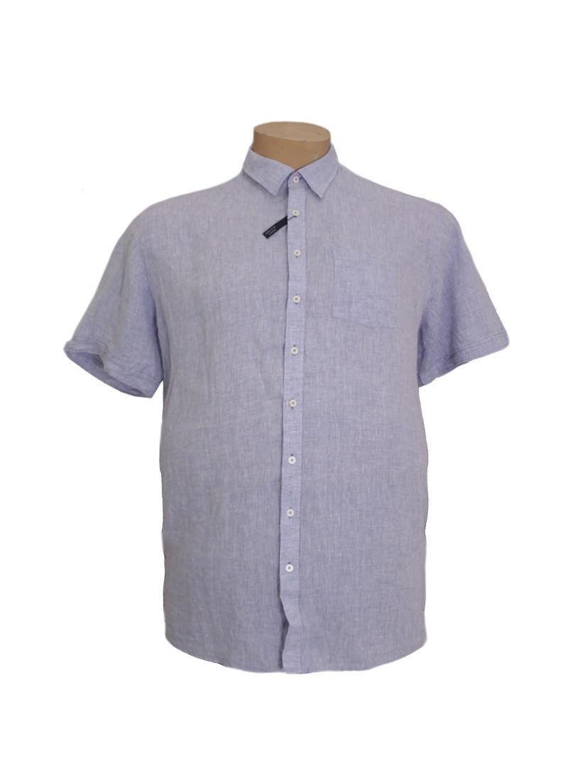 Рубашка CASAMODA 1826020