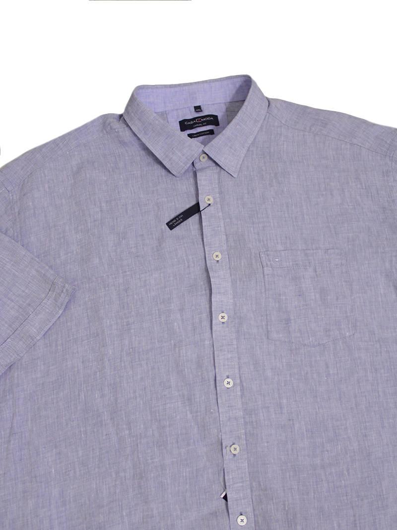 Рубашка CASAMODA 1826020-1
