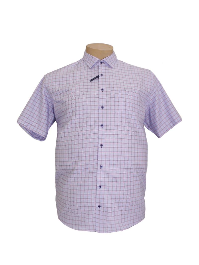 Рубашка CASAMODA 1823500