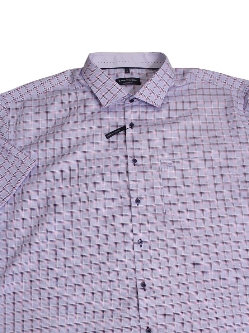 Рубашка CASAMODA 1823500-1