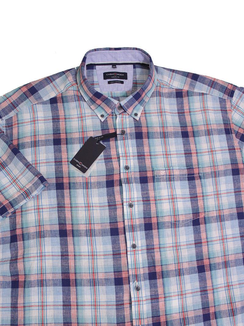 Рубашка CASAMODA 1826060