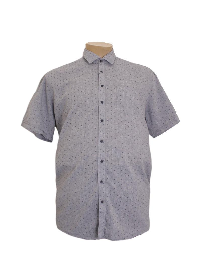 Рубашка CASAMODA 1820300-1