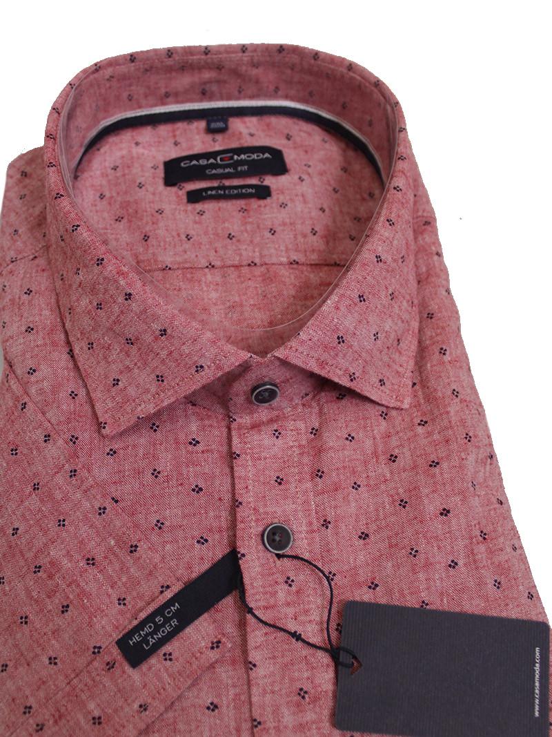 Рубашка CASAMODA 1820300-1-2