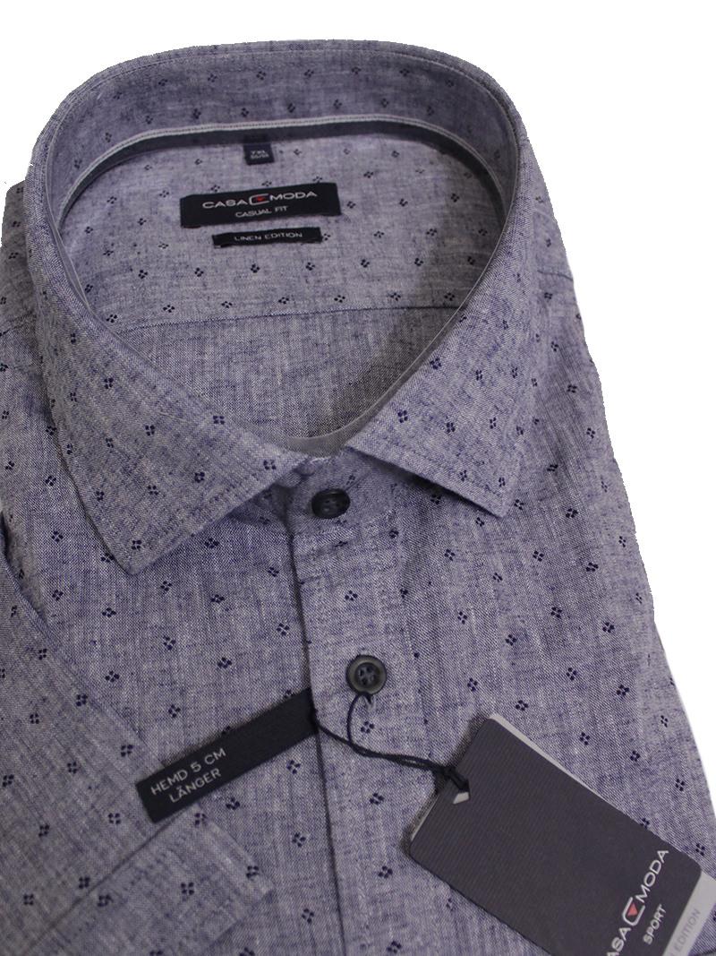 Рубашка CASAMODA 1820300-1-3
