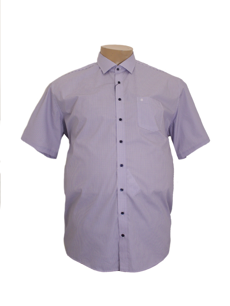 Рубашка CASAMODA 1823600