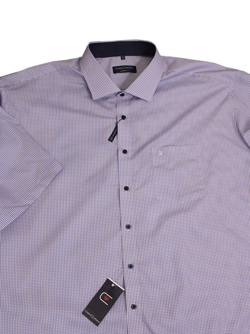 Рубашка CASAMODA 1823600-1