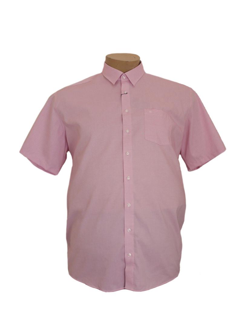 Рубашка CASAMODA 1822700