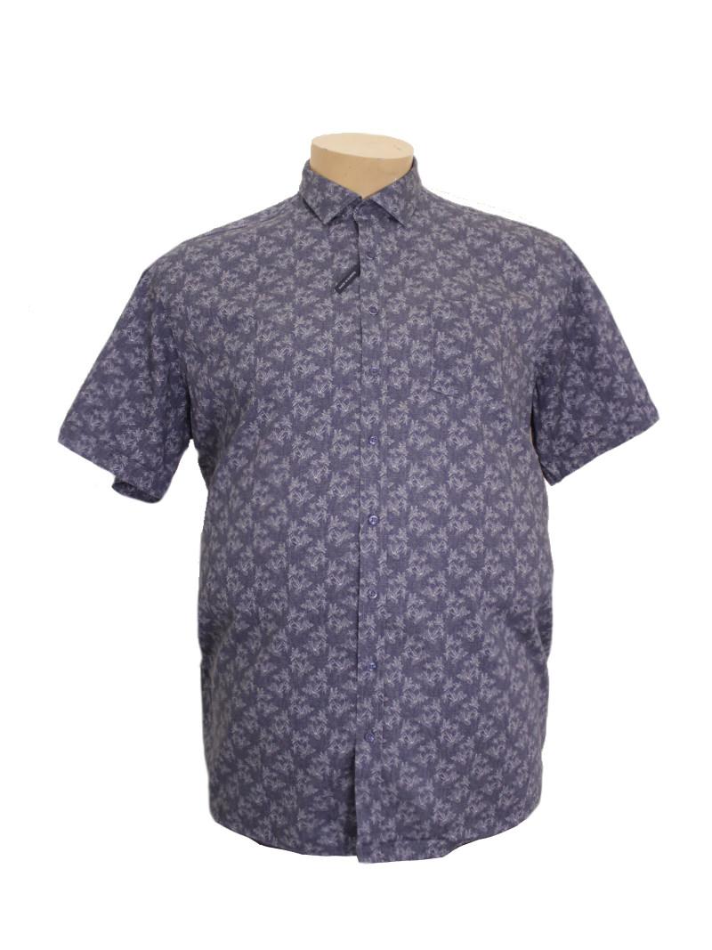 Рубашка CASAMODA 1825200