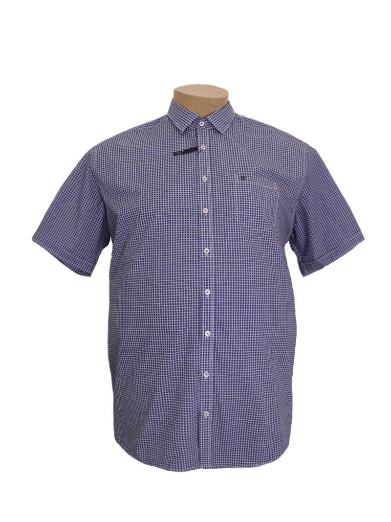 Рубашка CASAMODA 1828500-1