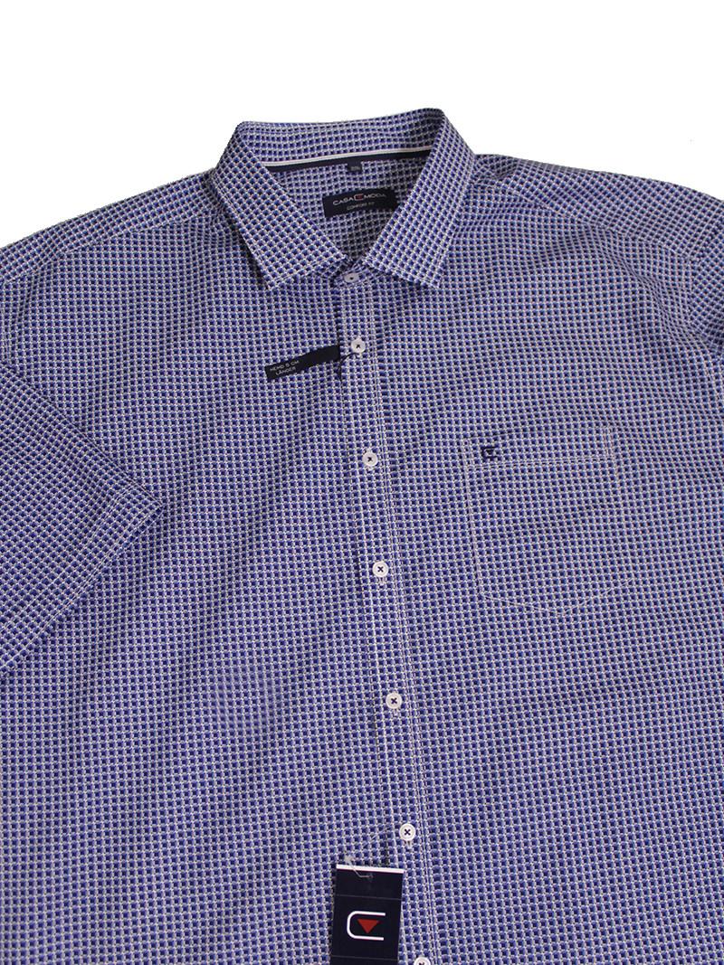 Рубашка CASAMODA 1828500-1-1