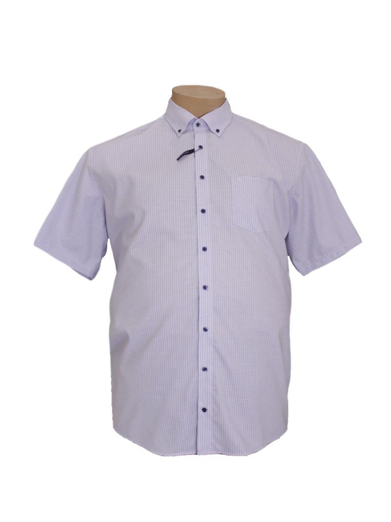 Рубашка CASAMODA 1828310
