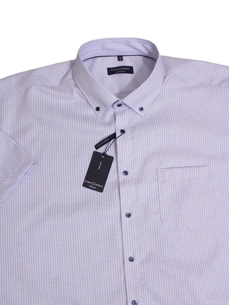 Рубашка CASAMODA 1828310-1
