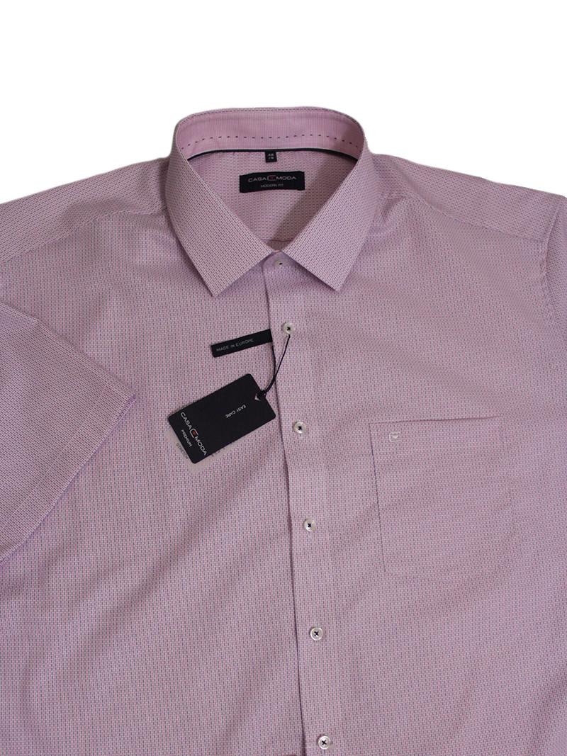 Рубашка CASAMODA 1828310-2
