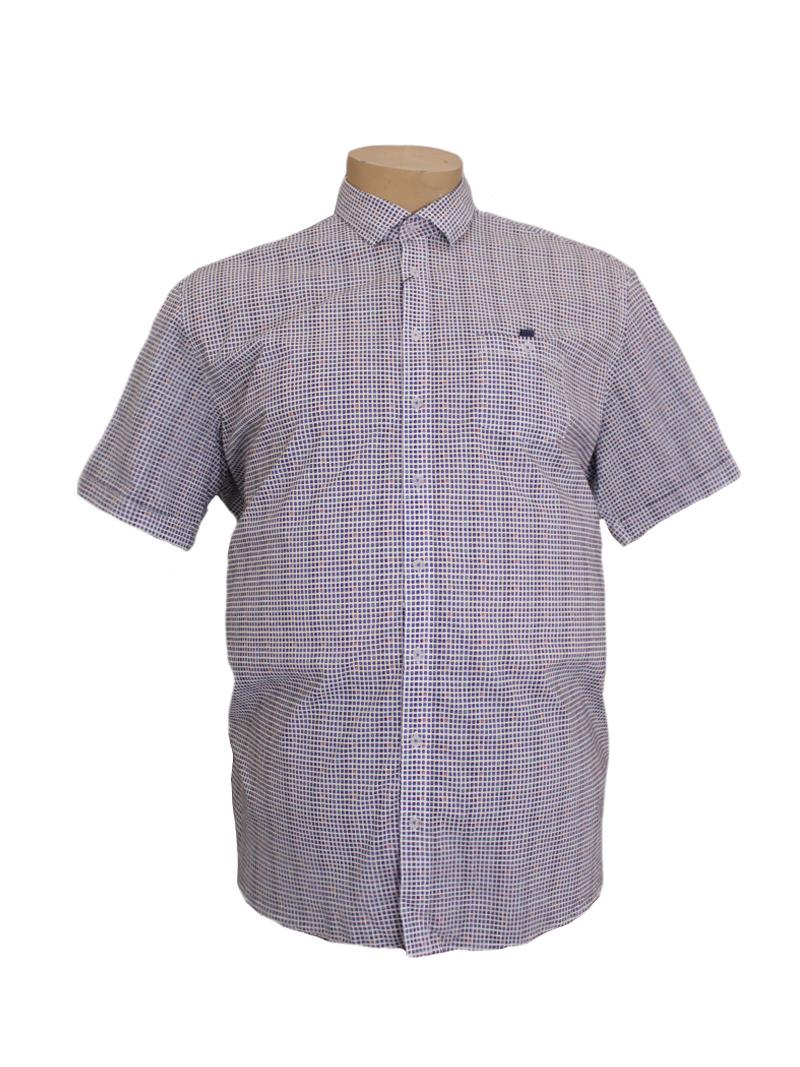 Рубашка CASAMODA 1824700