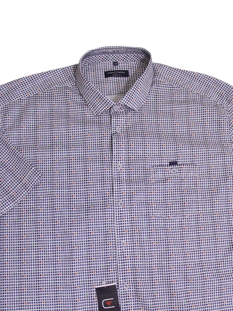 Рубашка CASAMODA 1824700-1