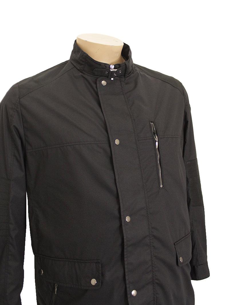 Куртка PAXTON 1156371-3