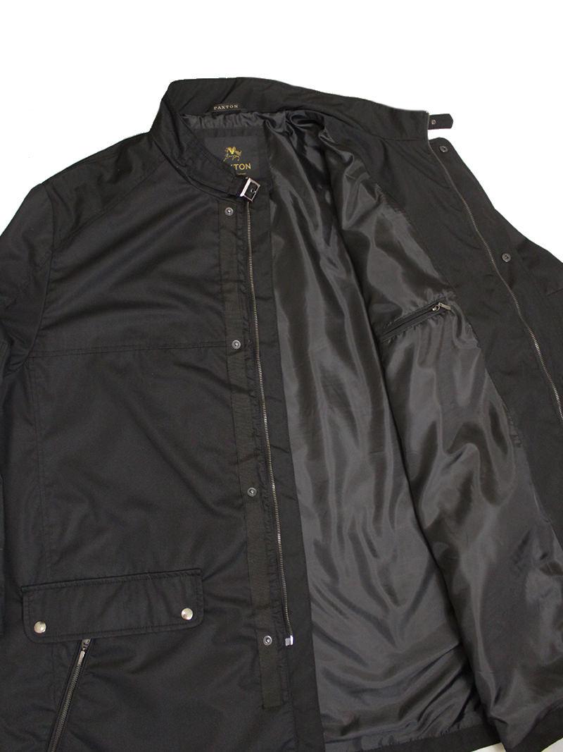 Куртка PAXTON 1156371-2