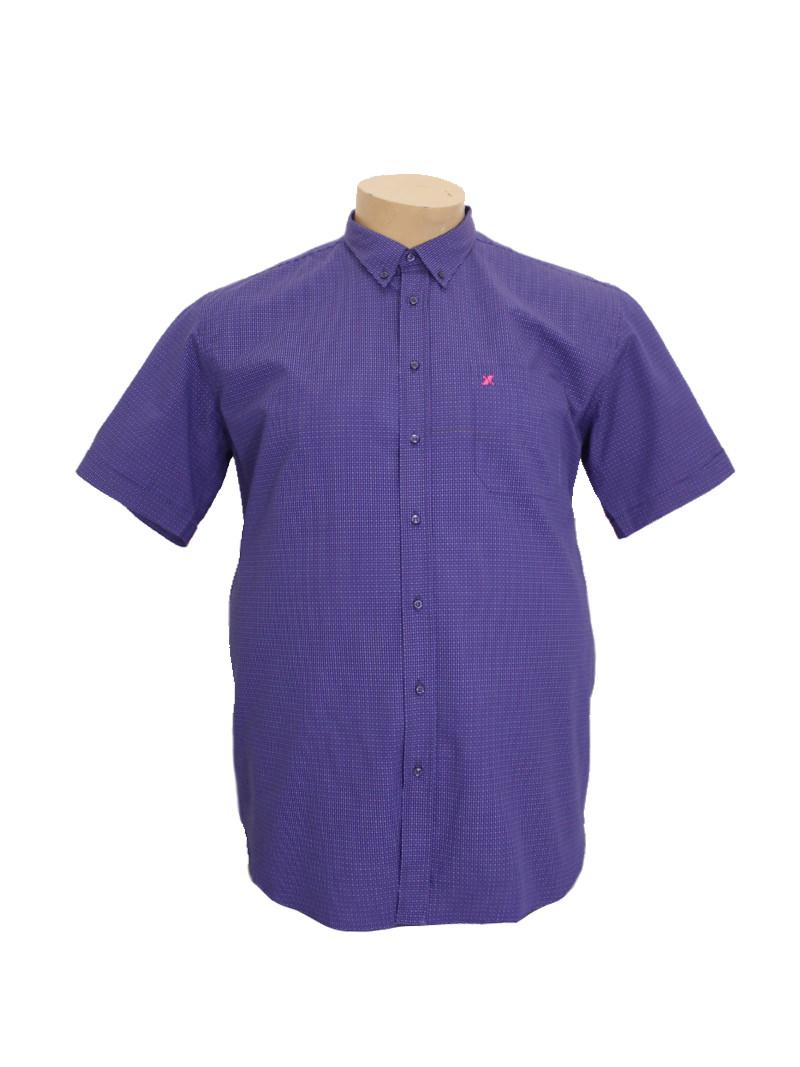 Рубашка MAXFORT 1824430-2