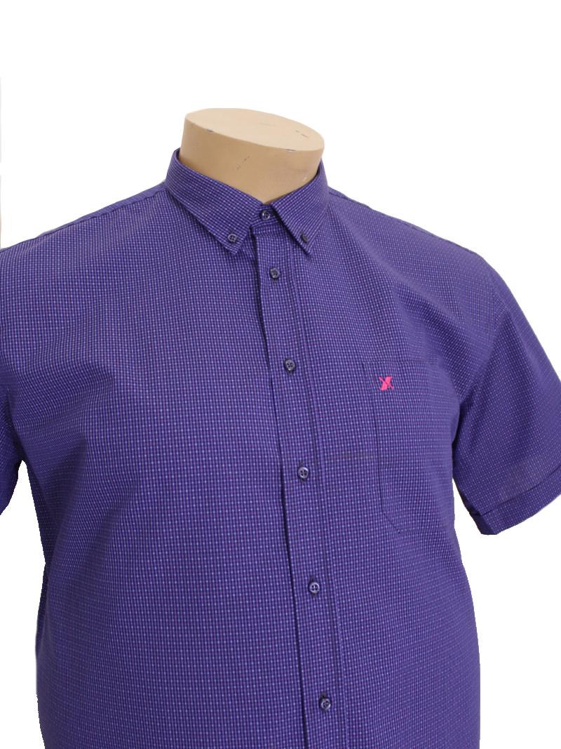 Рубашка MAXFORT 1824430