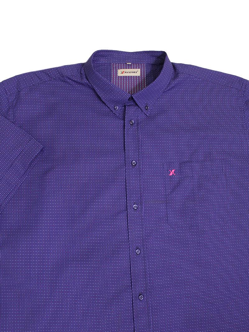 Рубашка MAXFORT 1824430-1