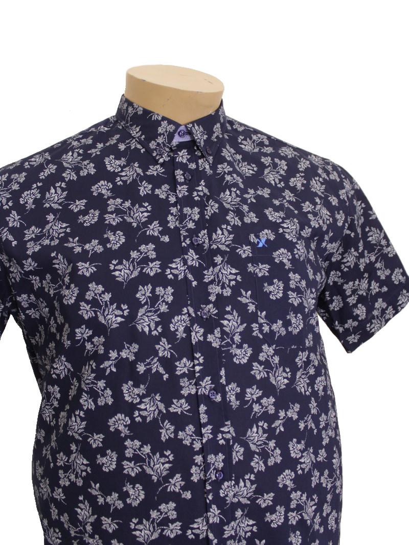 Рубашка MAXFORT 1823131-1