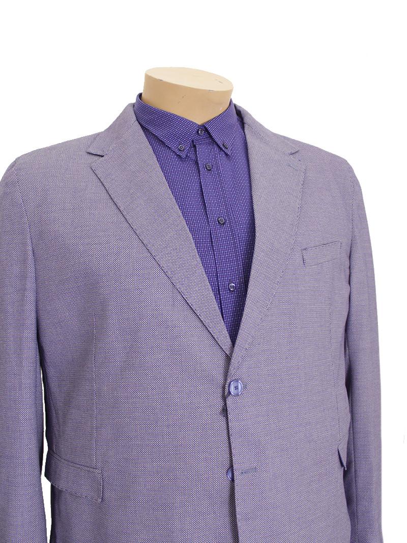 Пиджак MAXFORT 1309202-1