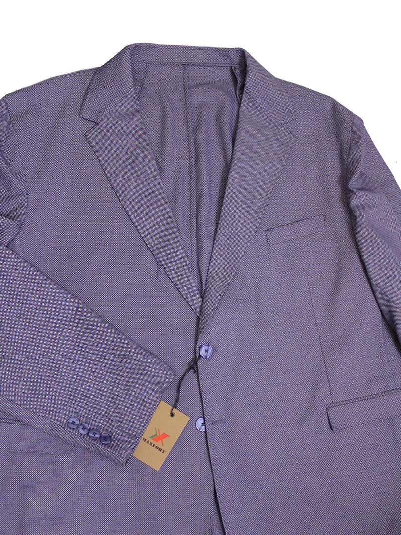 Пиджак MAXFORT 1309202-2