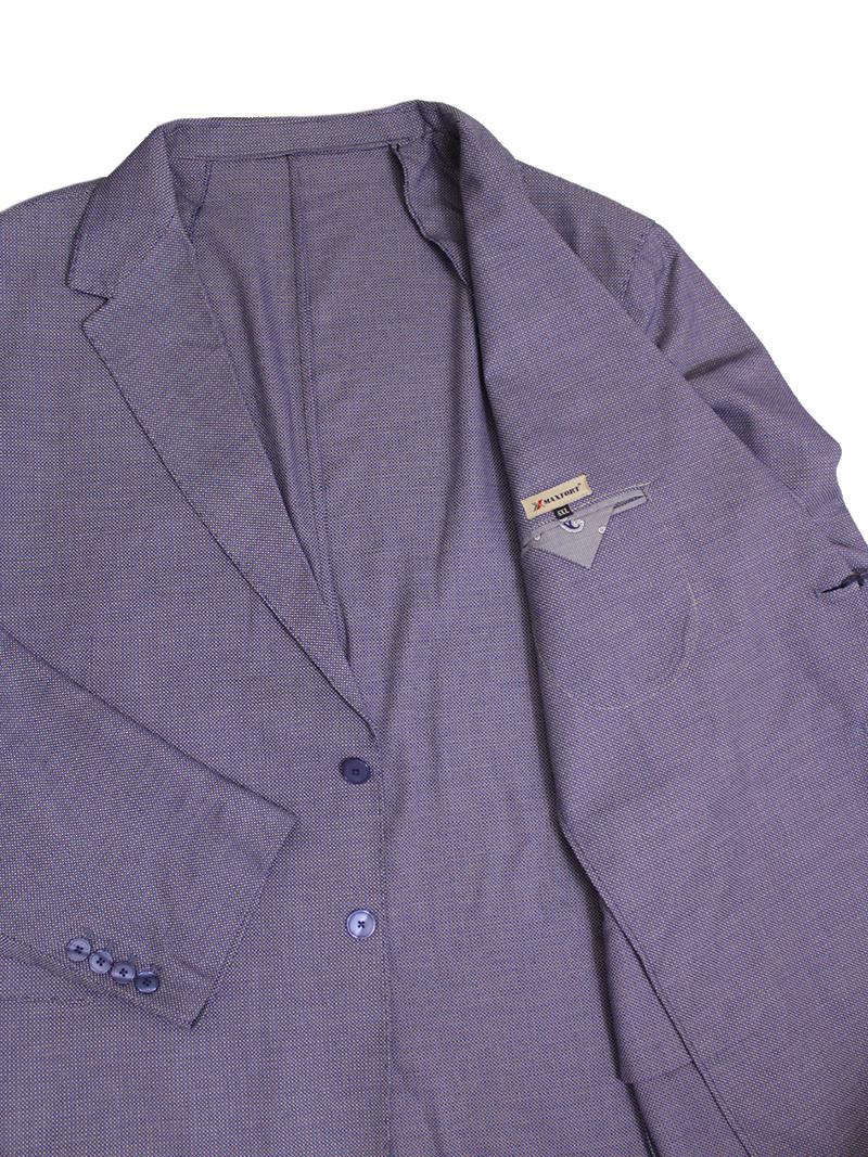 Пиджак MAXFORT 1309202-3