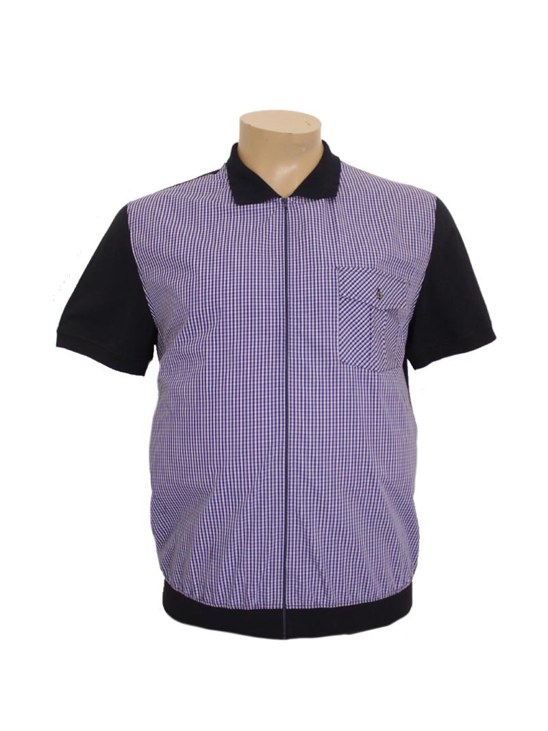 Рубашка GALION 1820146