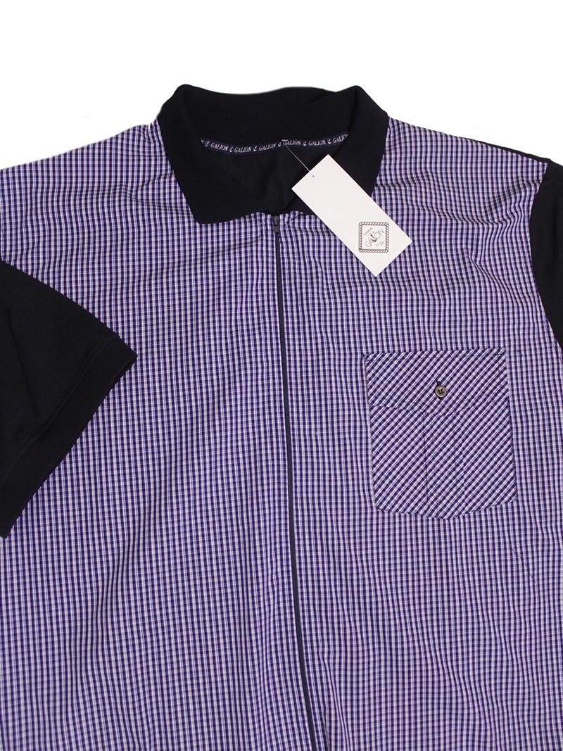 Рубашка GALION 1820146-2