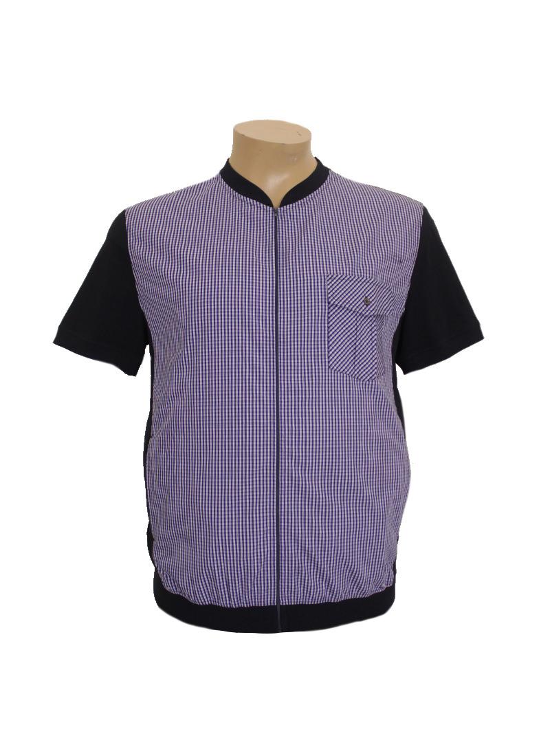 Рубашка GALION 1820145
