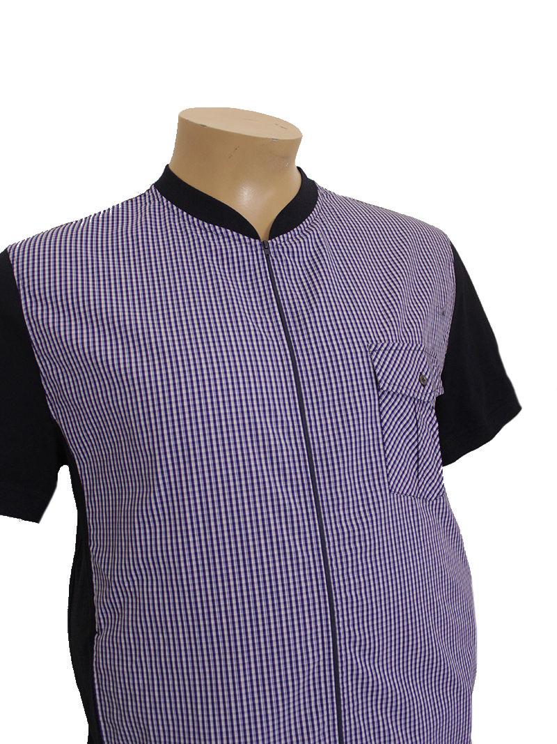 Рубашка GALION 1820145-1