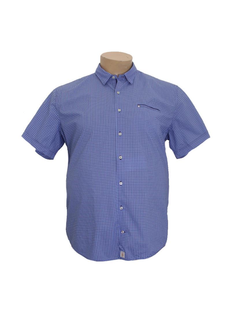 Рубашка PIERRE CARDIN 1826726