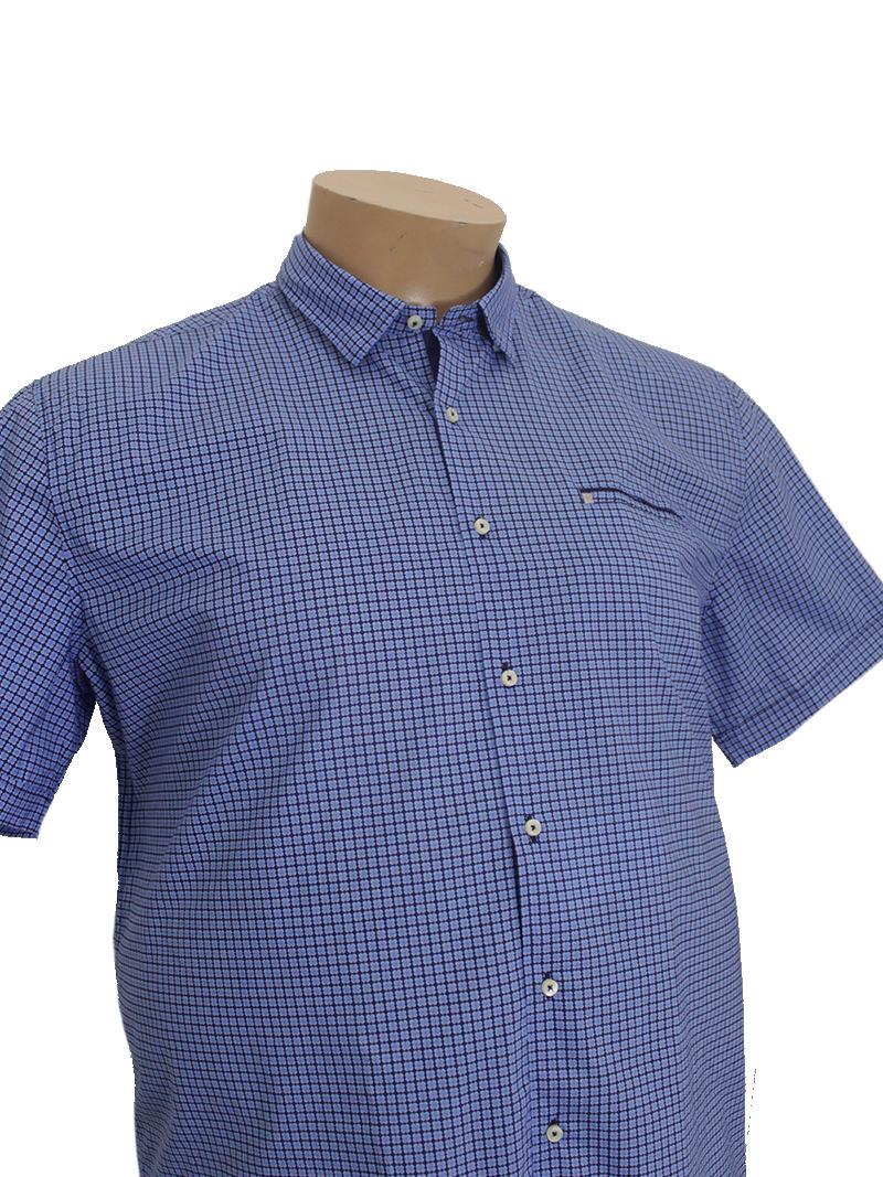 Рубашка PIERRE CARDIN 1826726-1