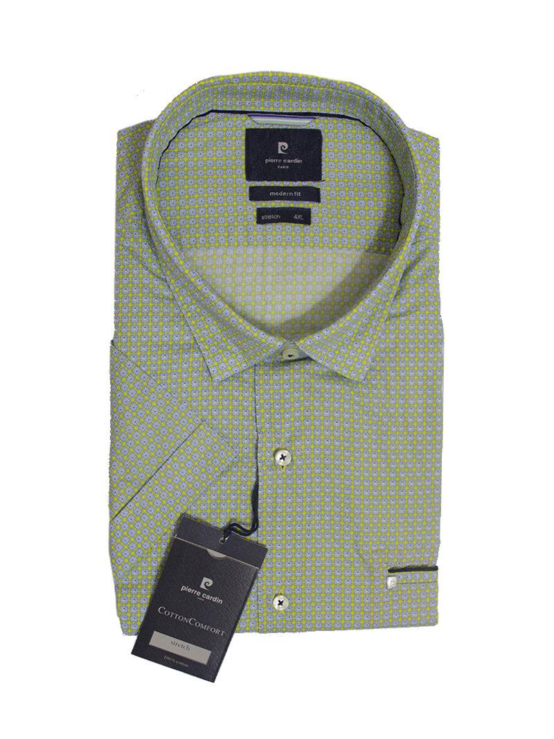 Рубашка PIERRE CARDIN 1826726-3