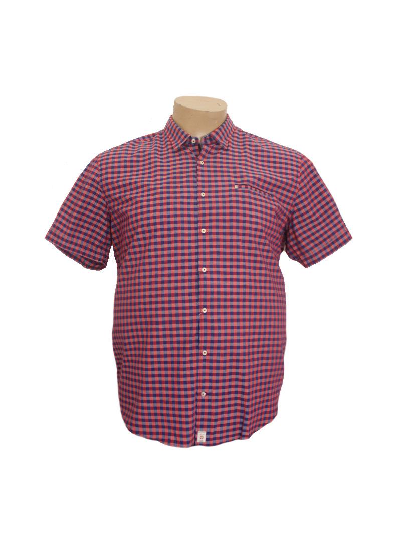 Рубашка PIERRE CARDIN 1826744