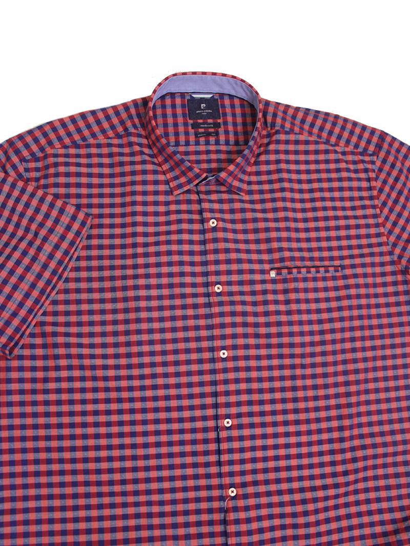 Рубашка PIERRE CARDIN 1826744-2