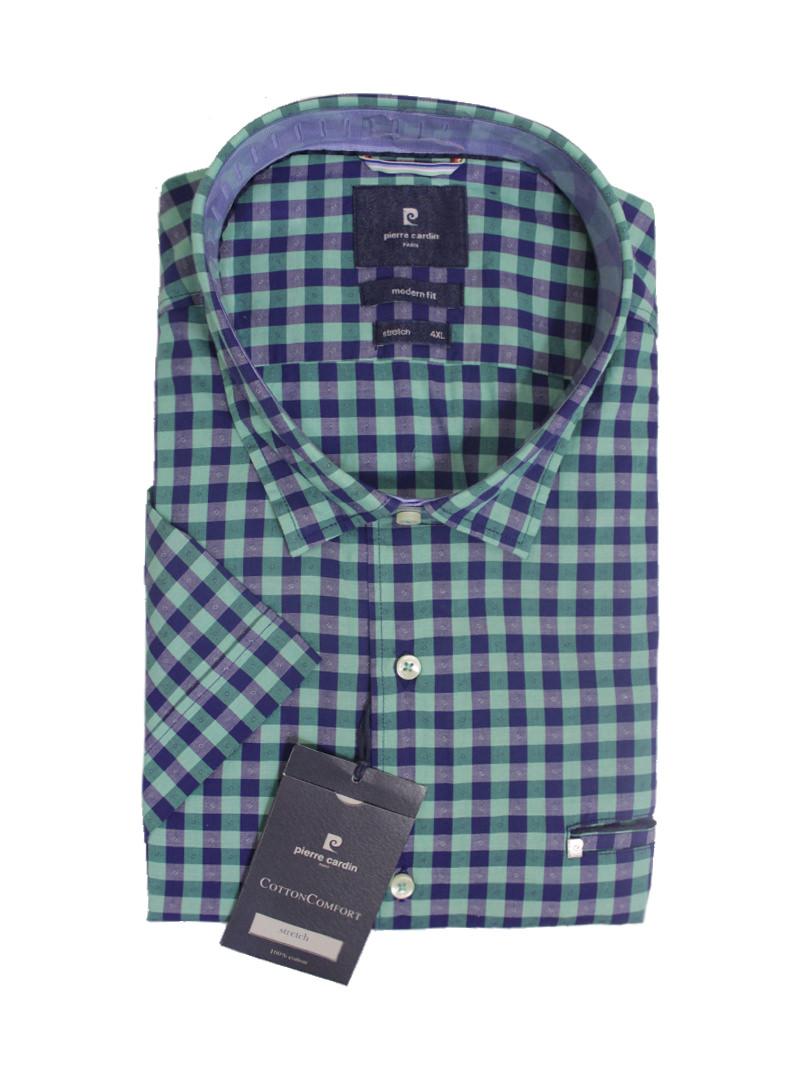 Рубашка PIERRE CARDIN 1826744-3
