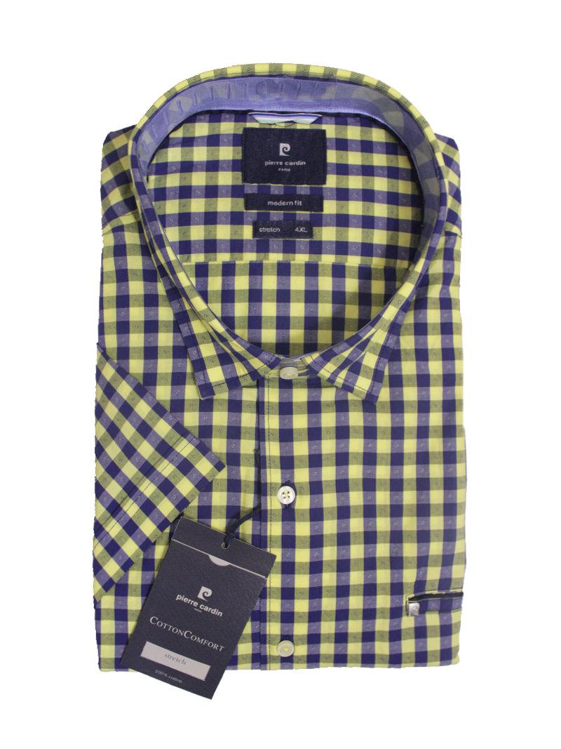 Рубашка PIERRE CARDIN 1826744-4