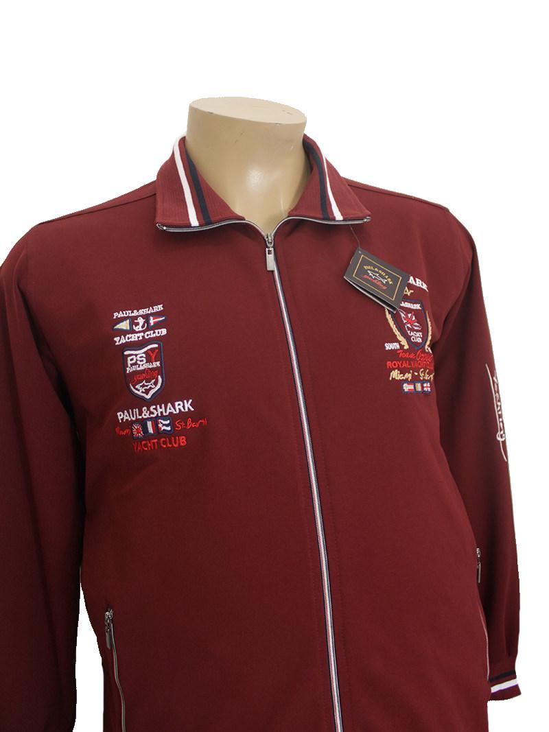 Спортивный костюм MIELE 2101875-3