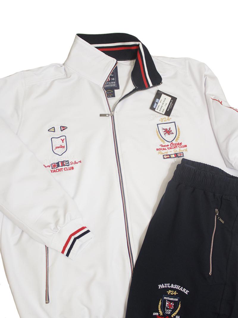 Спортивный костюм MIELE 2101875-2