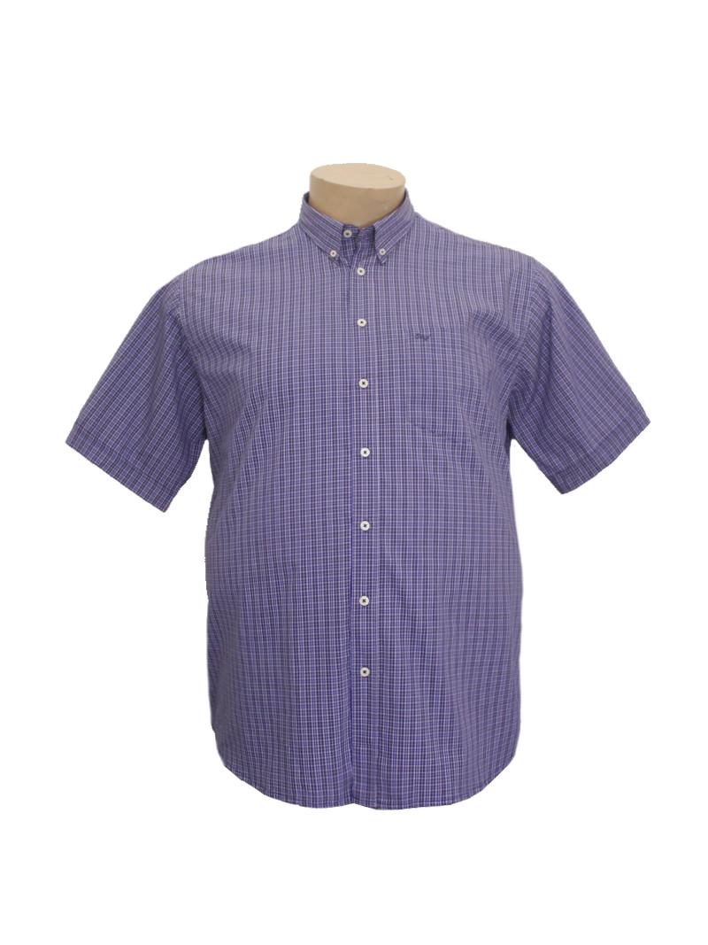 Рубашка MAXFORT 1820343-1