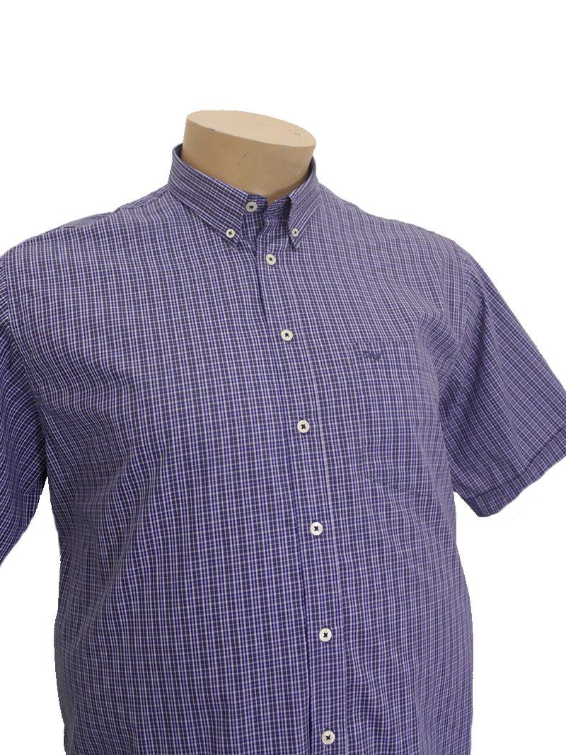 Рубашка MAXFORT 1820343-1-1