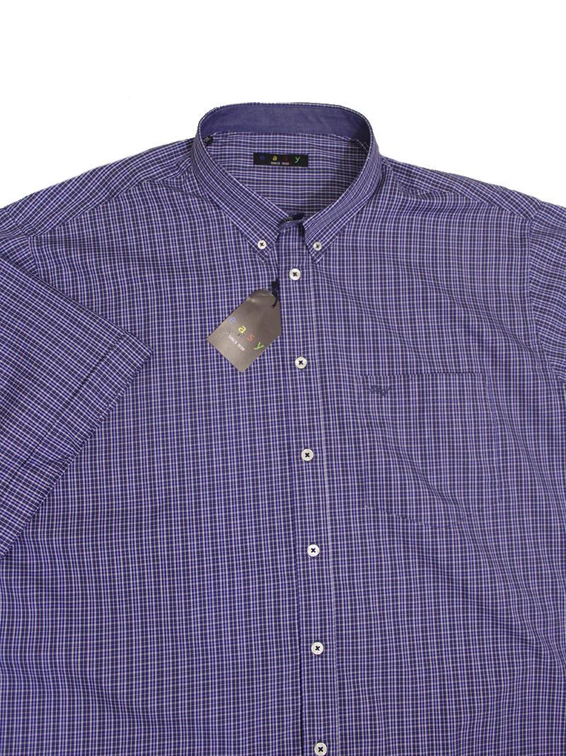 Рубашка MAXFORT 1820343-1-2