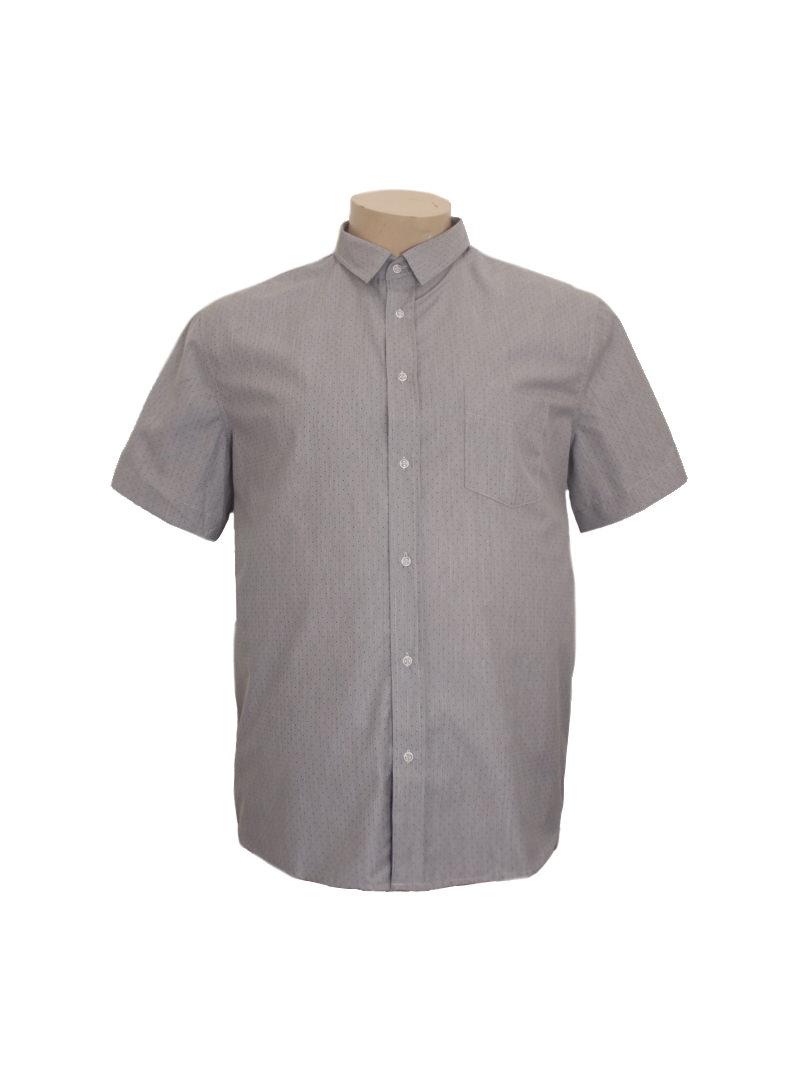 Рубашка GALION 1820147-4