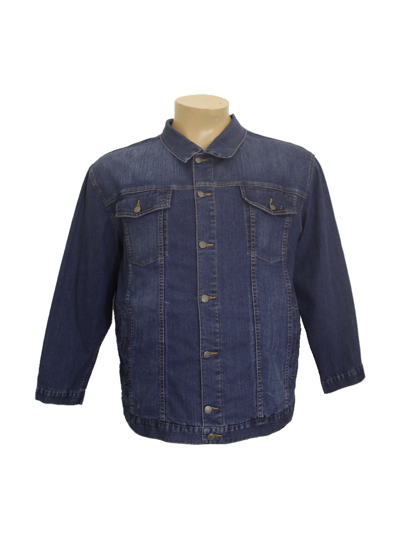 Куртка GALION 1155190