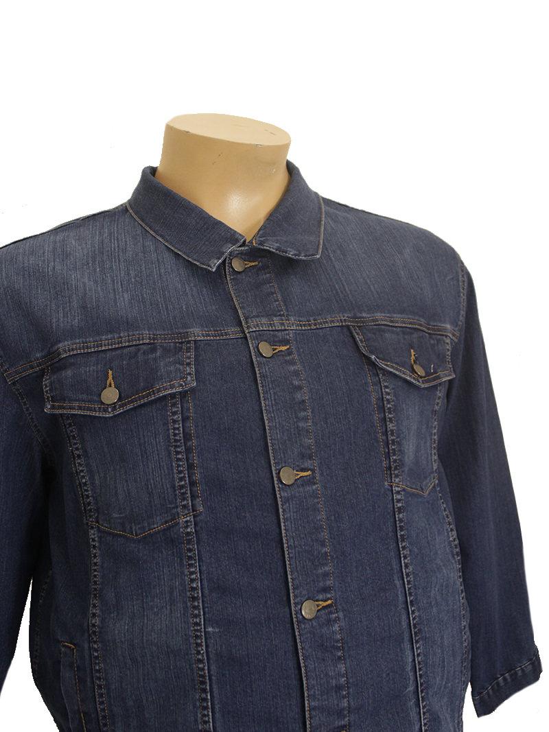 Куртка GALION 1155190-1