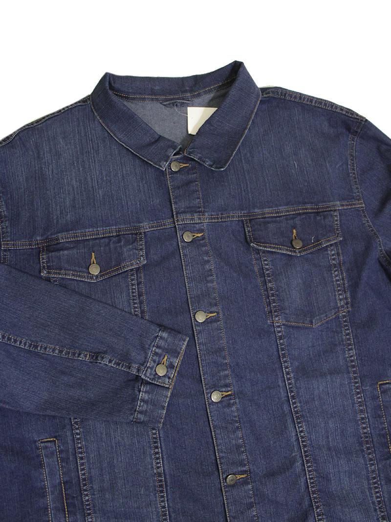 Куртка GALION 1155190-2