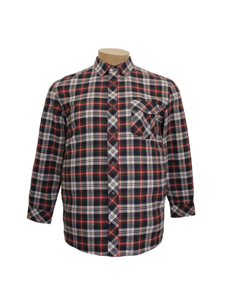 Рубашка GALION 1820157